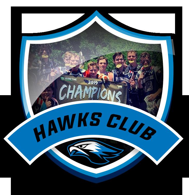 hawksclub
