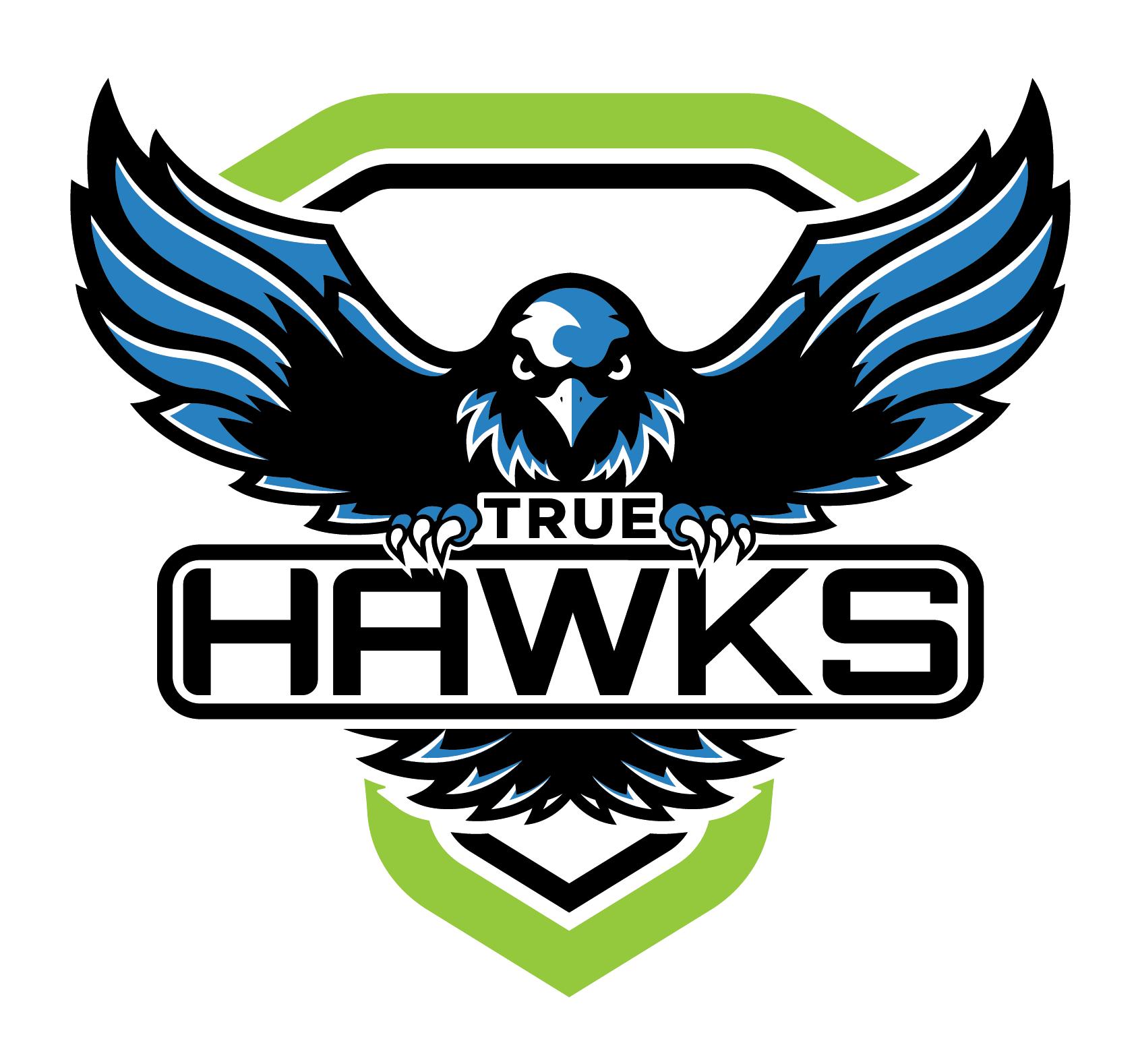TL_True_Hawks_Logo_FullColor