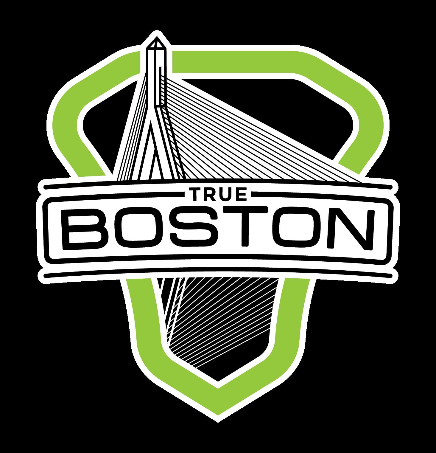 True-Boston-Official-Logo