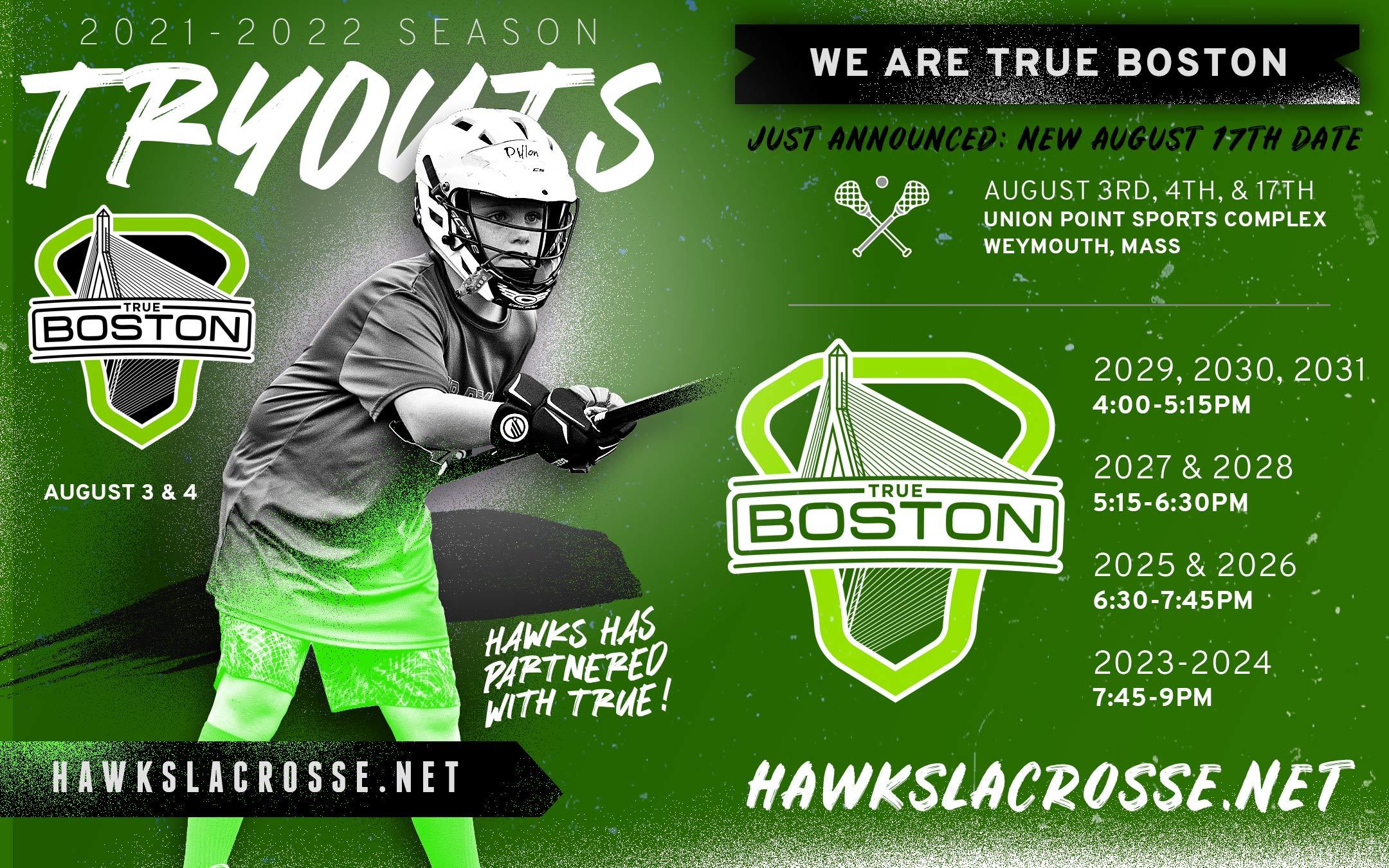 True-Boston-2021-Tryouts