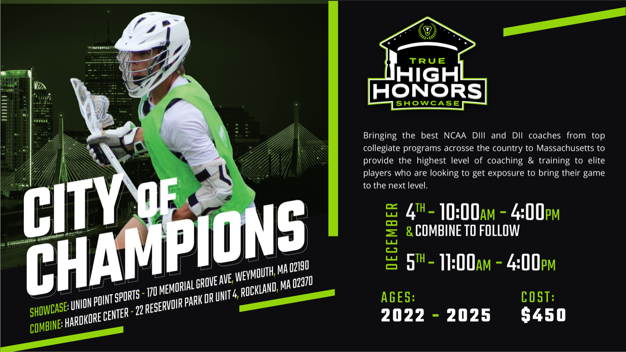THHS - City of Champions_Graphics_Twitter