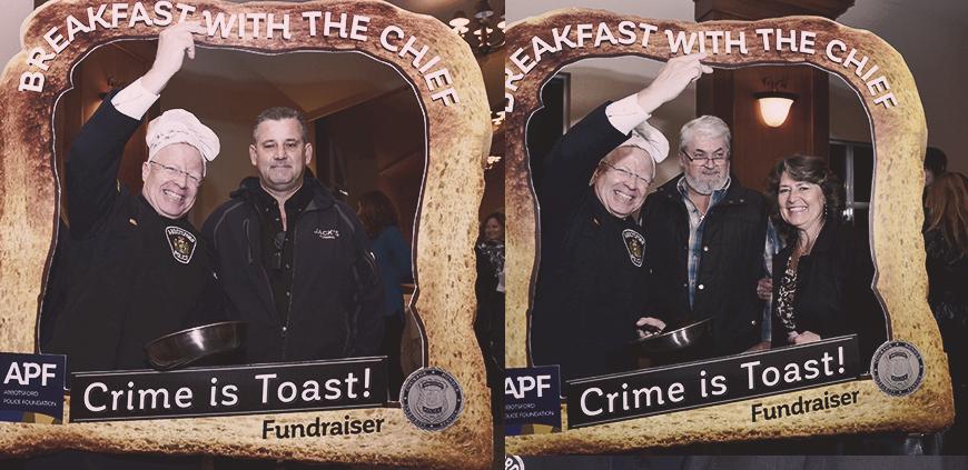 crime_is_toast_2016_1