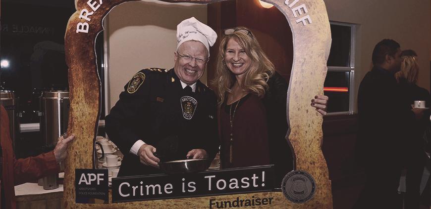crime_is_toast_2016_11