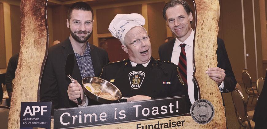 crime_is_toast_2016_7