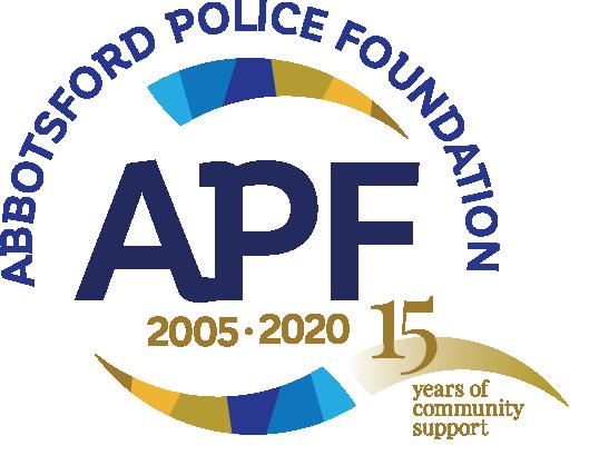 Abbotsford Police Foundation