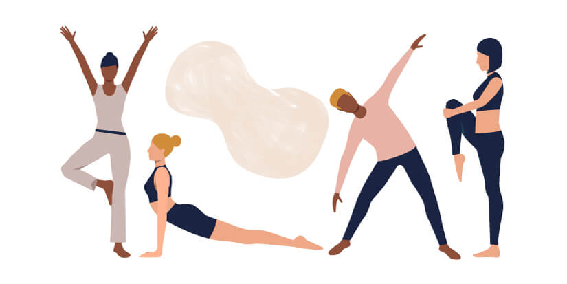 How (And Why) To Suck At Yoga