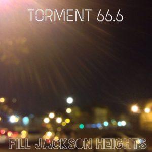 FJH_Torment666
