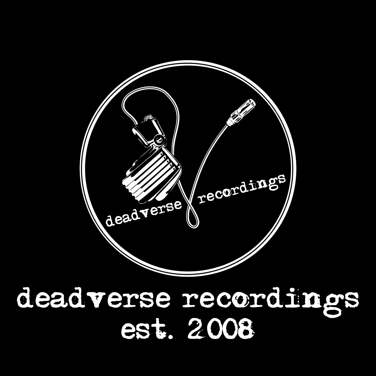 deadverse recordings