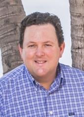 Chris Marlett