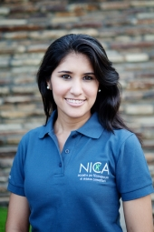 Claudia Tinoco