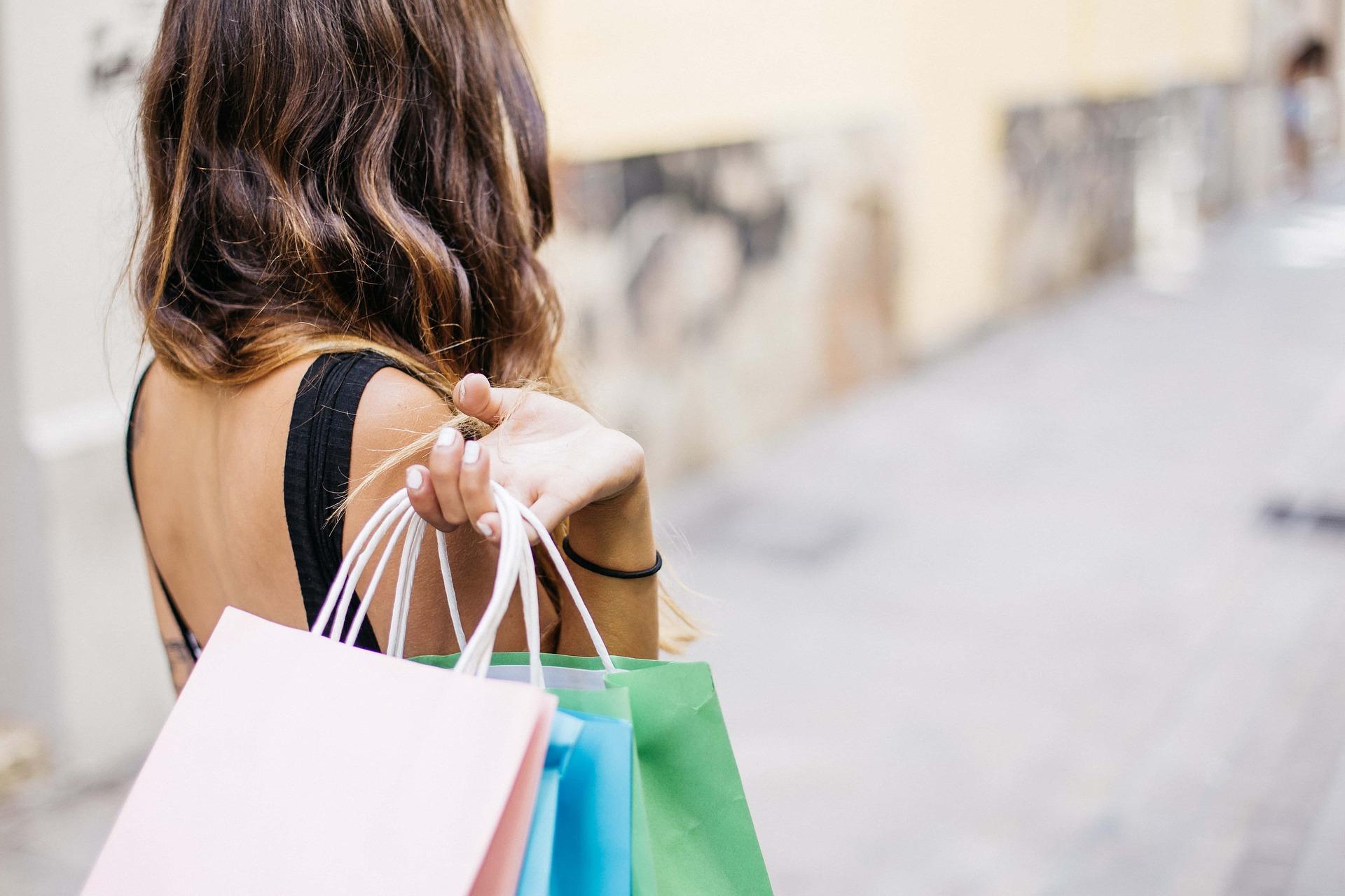 Ep 9: The Risks Savers Face: Not Spending Enough – Part 4
