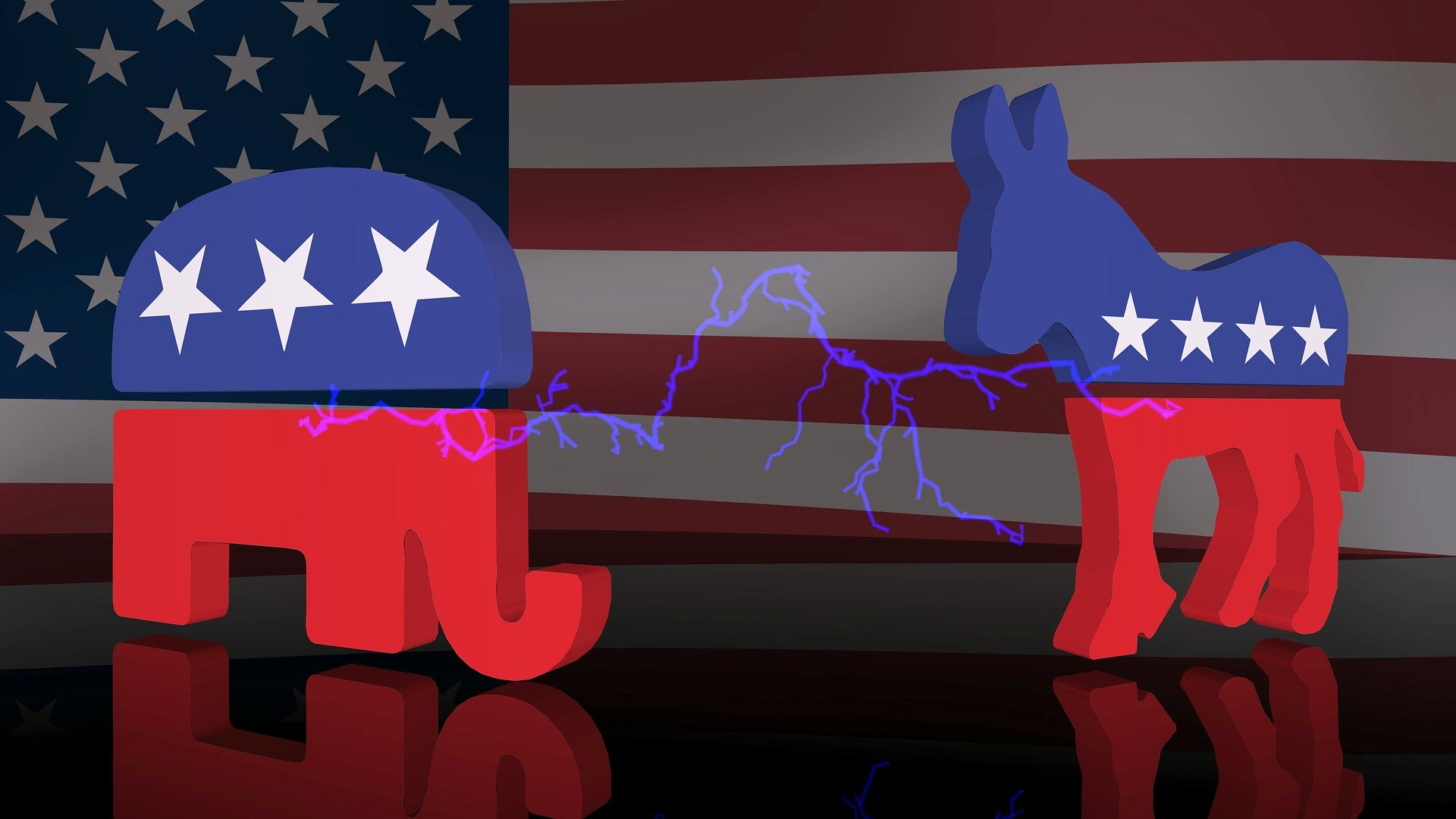 Ep 12: How Will the 2020 Election Impact Investing?