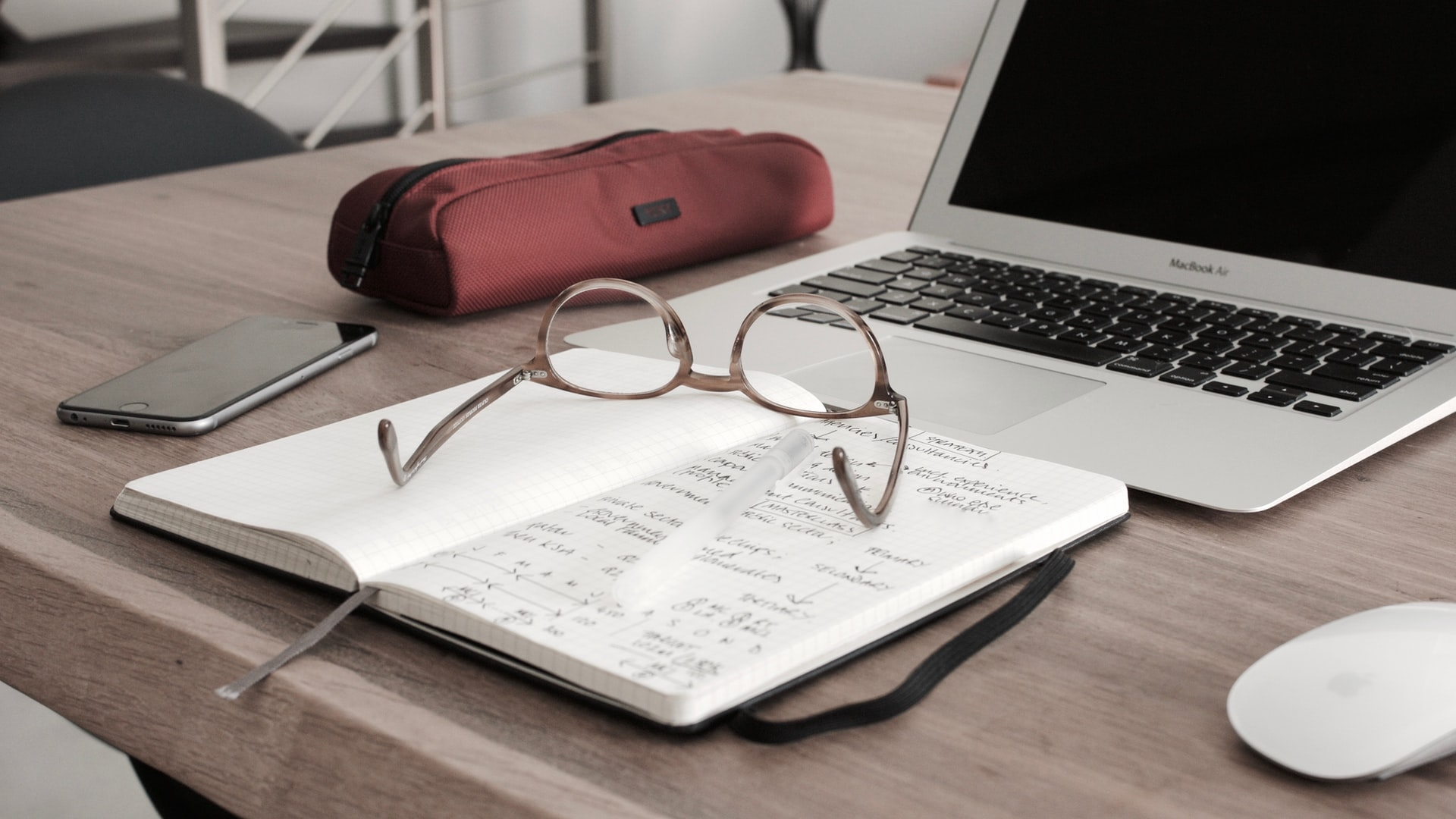 Ep 39: Potential Hidden Gems in Your Financial Portfolio