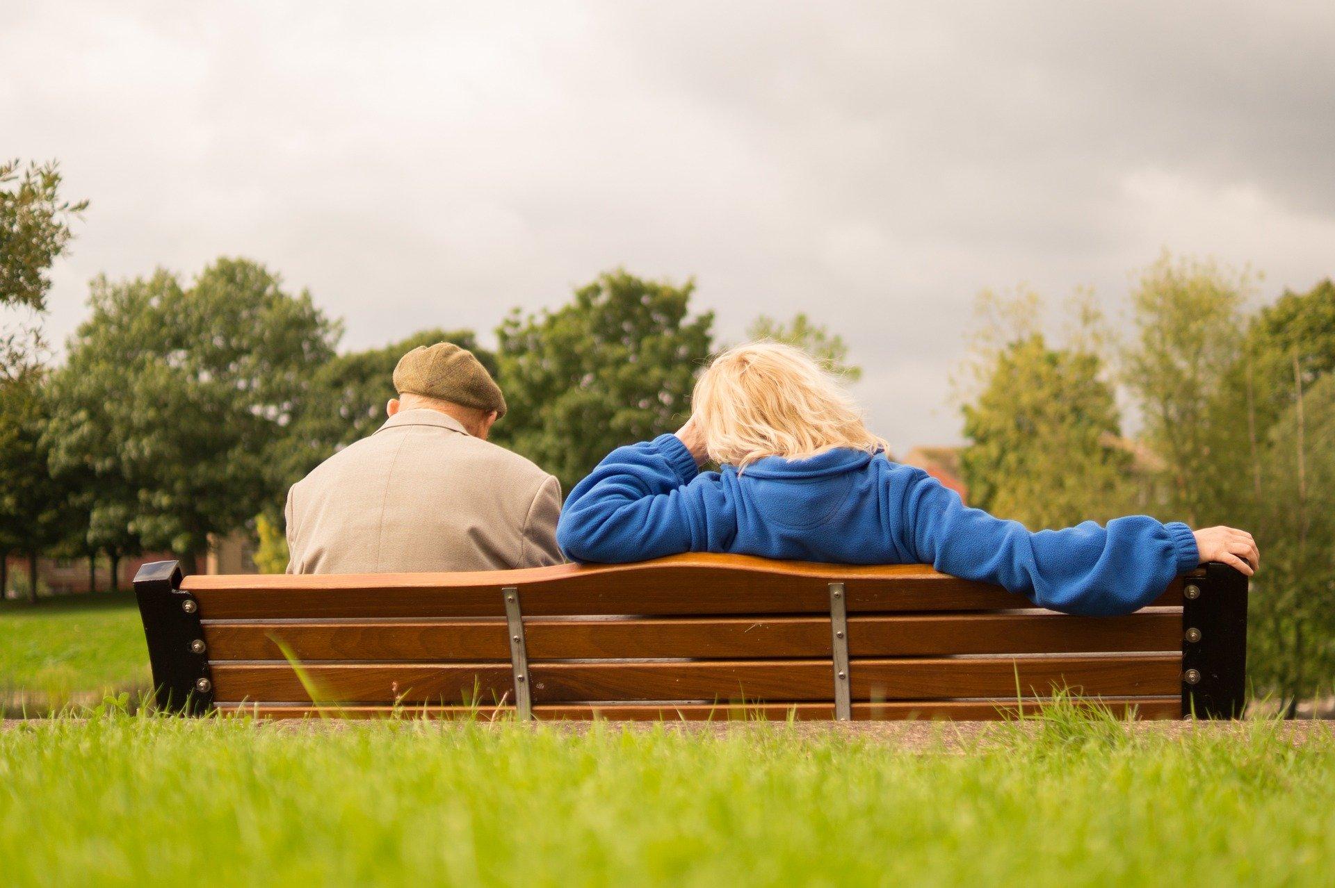 Ep 50: 5 Ways to Ruin Retirement