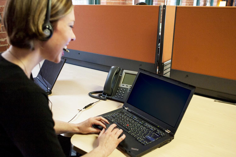 Communicate Better at Work
