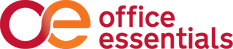 Office Essential Logo