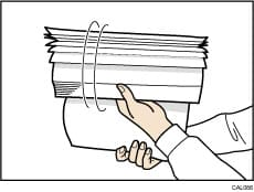 Tips for Avoiding Paper Jams in Copiers and Printers