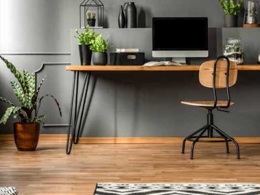 major workplace trends that will dictate the design of offices and the furniture
