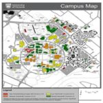 Evaluating thermal performance of vertical building envelopes: Case studies in a Canadian university campus