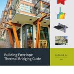 Building Envelope Thermal Bridging Guide (BETB) v1.4