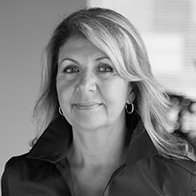 Catherine Karakatsanis
