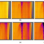 Evaluating Patterns of Building Envelope Air Leakage with Infrared Thermography