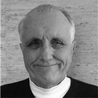 Robert Petersen