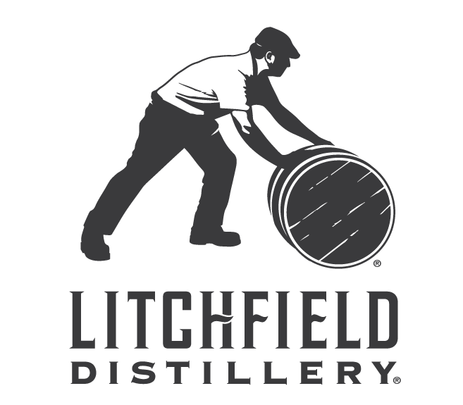 Litchfield Distillery