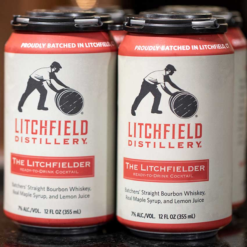 Litchfielder-4-pack_can2