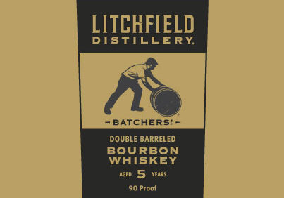 LItchfield-Distillery-5yr-DB-Bourbon
