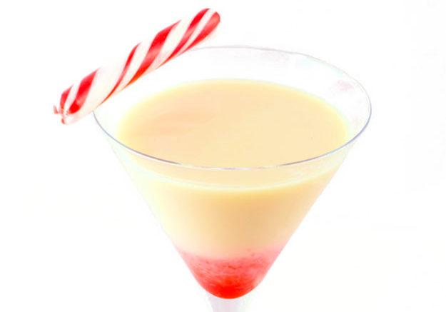 LD_Candy_Cane_Martini