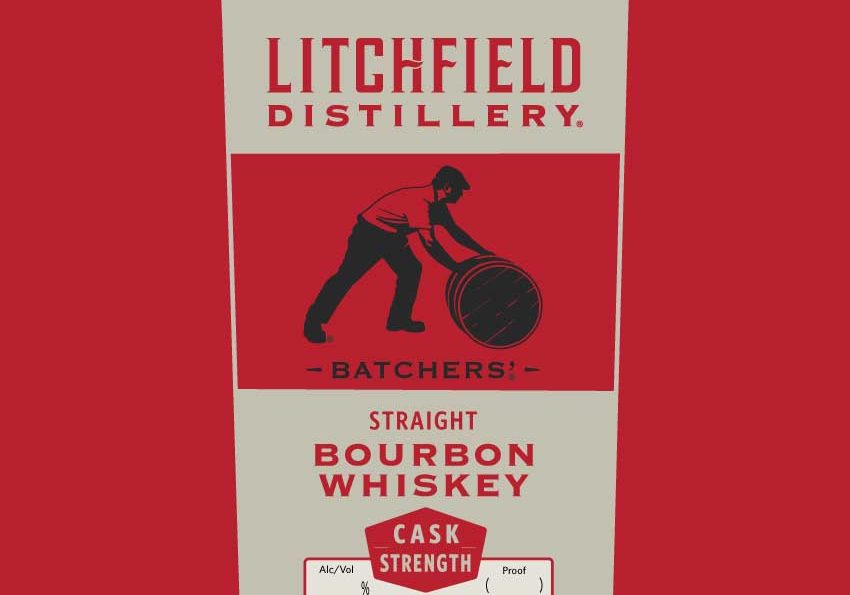 LD_Cask_Strength_Bourbon_link