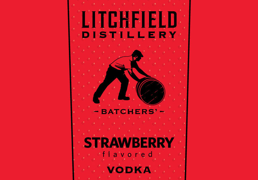 Litchfield-Label_Strawberry