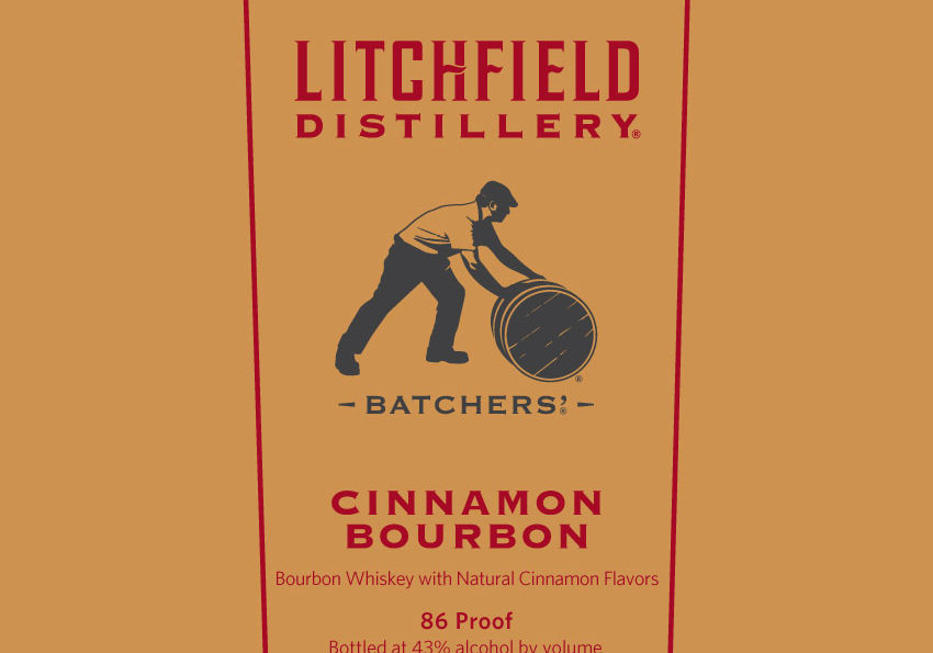 Litchfield-Label_cinnamon