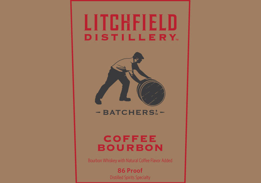 Litchfield-Label_coffee