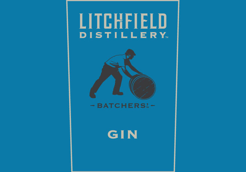 Litchfield-Label_gin