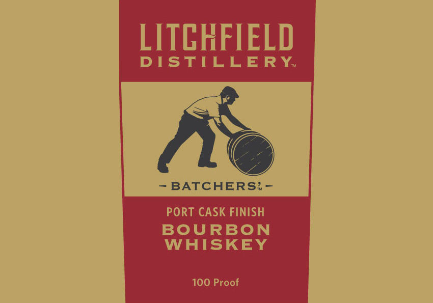 Litchfield-Label_port_cask