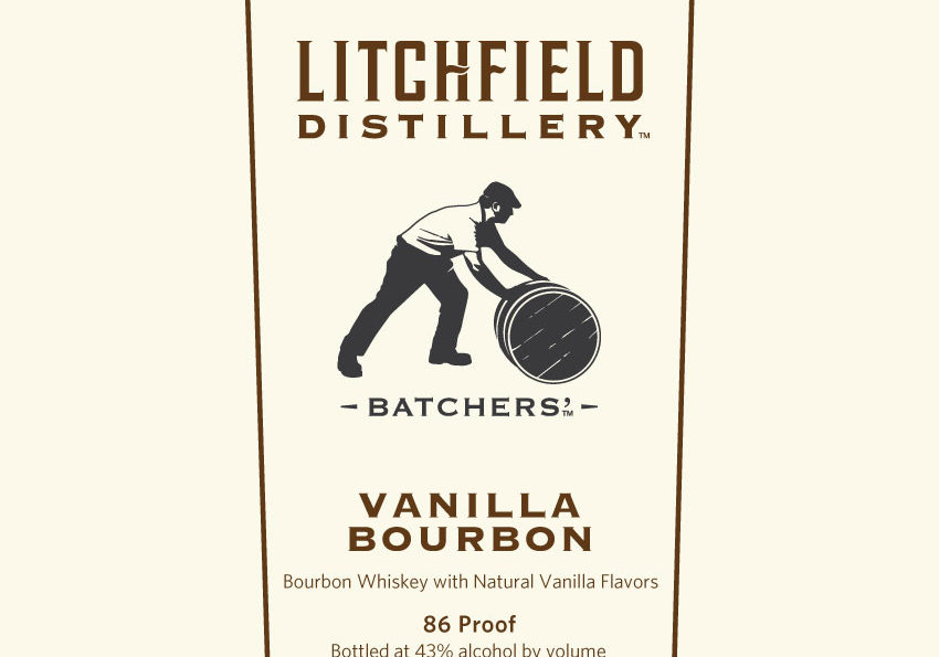 Litchfield-Label_vanilla