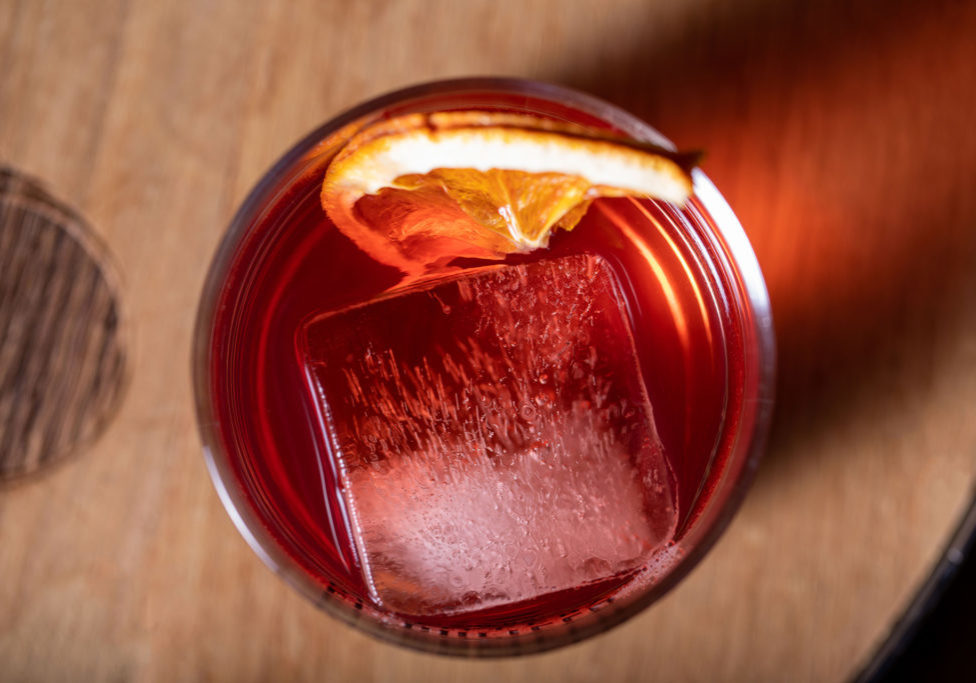 boulevardier-top-view