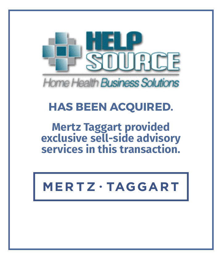 Help Source Acquired