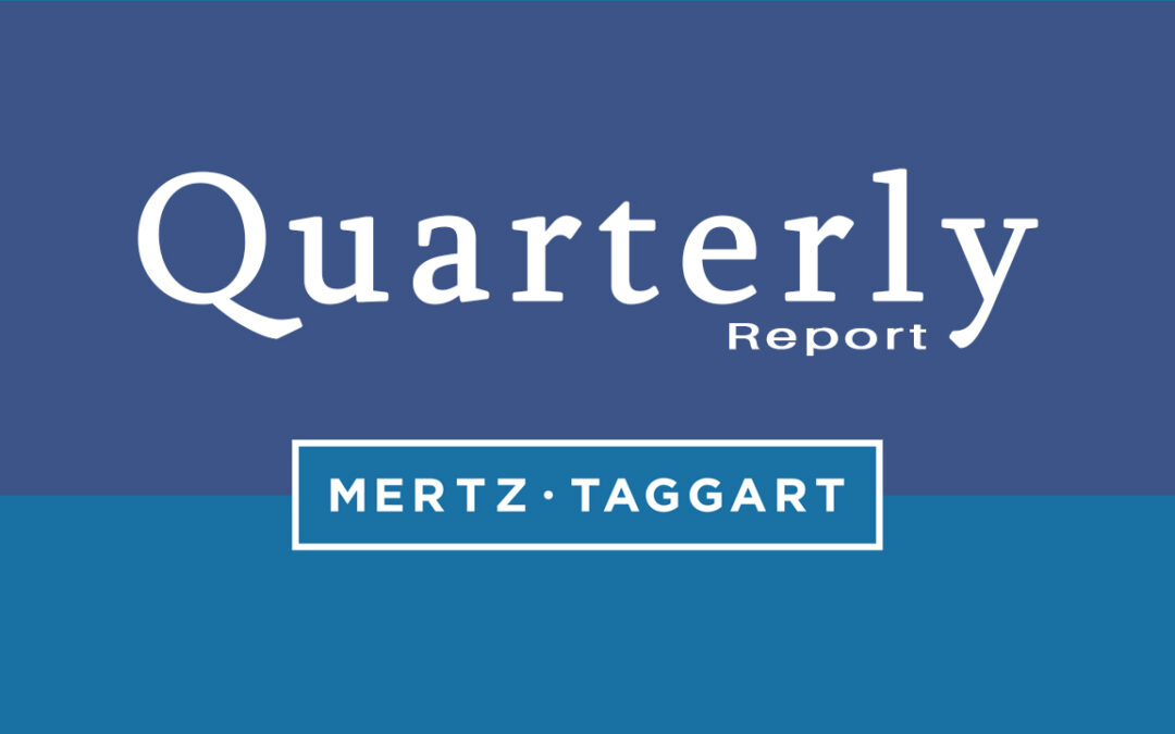 Coronavirus Check-In:  Q2 2020 Mid-Quarter Healthcare M&A Report