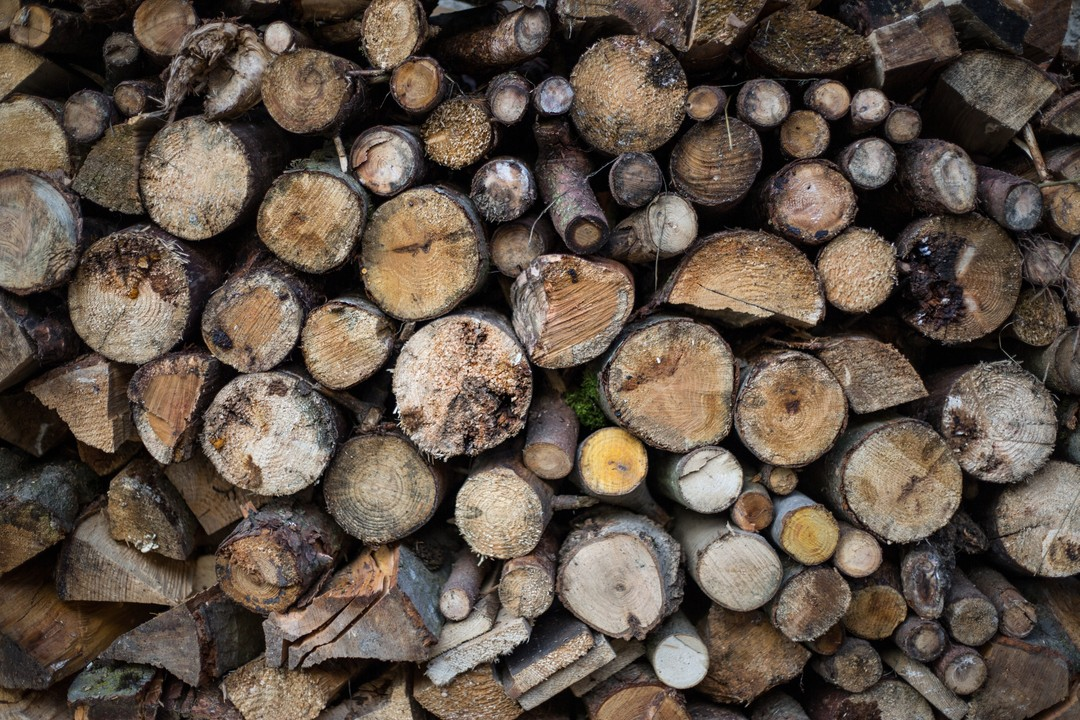 Wood Heat: A Dim Future?