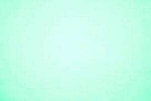green image2