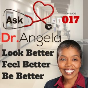 ask dr angela episode 17-min