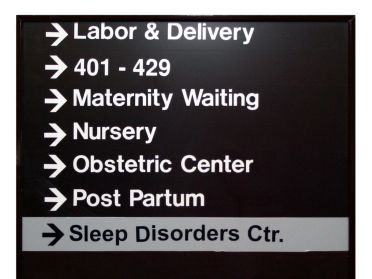 Labor...What to Expect