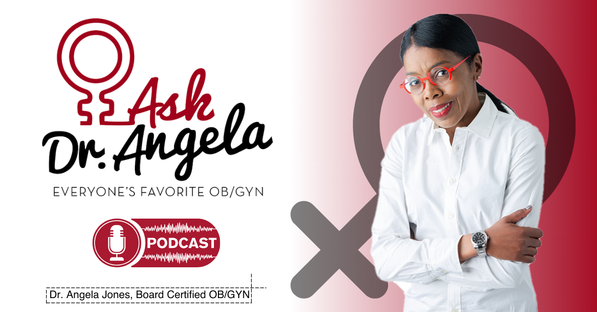 Dr_Angela_Podcast_featured_social
