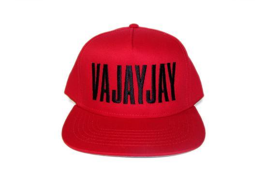 Vajayjay-hat-red-wide_550x825