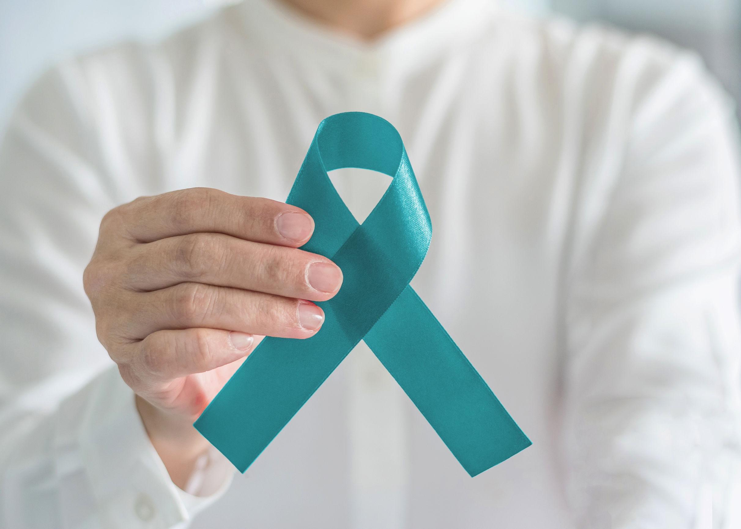 dr-angela-cervical-cancer-awareness