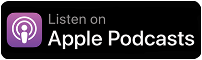 Apple_Podcast