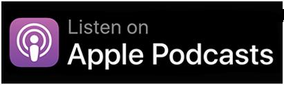 Apple_Podcast